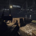 survarium-screen-11-radar