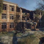 survarium-screen-21